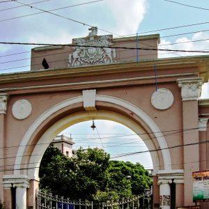 করোনা মোকাবিলায় নতুন পথের দিশারী বর্ধমান বিশ্ববিদ্যালয়, গড়ে তুলছে করোনা পরীক্ষার ল্যাব