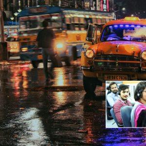 মাত্র একটা ফোনেই মিলবে করোনার প্রাথমিক চিকিৎসা! করোনা-জয়ীদের সঙ্গী করে কলকাতায় প্রথম কোভিড কল সেন্টার!