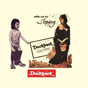 রেনকোটে বাঙালির নস্টালজিয়া! ব্রিটিশদের চ্যালেঞ্জ ছুঁড়ে বাঙালির গড়া 'ড্যাকব্যাক' পা দিল শতবর্ষে!