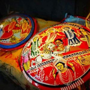 কাঁটাতার পেরিয়ে দুই বাংলাকে সম্প্রীতির মন্ত্রে বেঁধেছিল 'লক্ষ্মীসরা'!