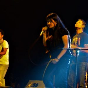 সঙ্গীত রেনেসাঁ! বাংলা ব্যান্ড ক্রসউইন্ডসের হাত ধরে কলকাতায় এল 'গ্রাসরুট গ্র্যামি' পুরস্কার!