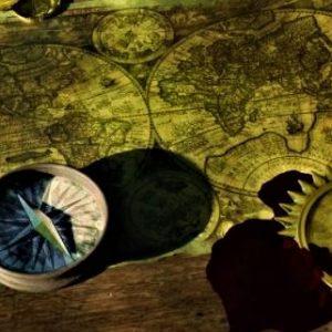 হার্মাদদের তান্ডবে তখন তটস্থ বাংলা! এক প্রবল পরাক্রমী শক্তির দৌলতেই মিলল মুক্তি