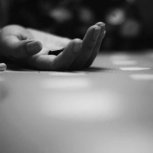 ছেলের মৃত্যুতে অভিযুক্ত প্রেমিকার শাস্তি দাবী করায় 'মা'কে মারার চেষ্টা!